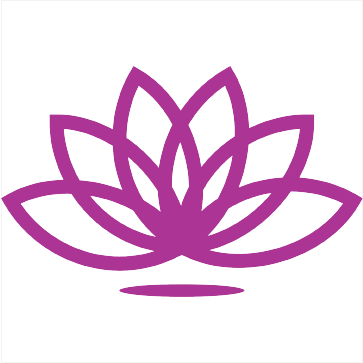 rag-flower-logo-square