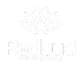 Redbud Advisory Group